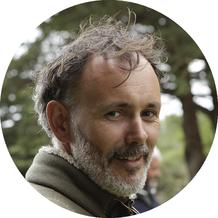 Pierre Bigarré , Sophrologie à Les Pieux, France