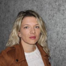 Aline Nicod , Hypnose à Pontarlier, France