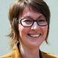 Florence Leboucher , Sophrologie à Angers, France
