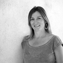 Audrey  Lefebvre , Hypnose à Aix En Provence, France