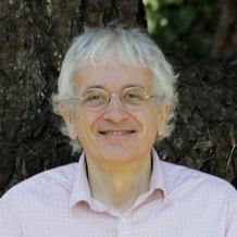 Jean Christophe Benas , Coaching personnel à Rezé, France