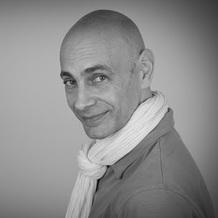 Pierre Bauvens , Hypnose à Le Pecq, France