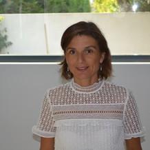Isabelle Bourgin , Sophrologie à Montpellier, France