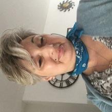 Marie Lestremau , Sophrologie à Bègles, France
