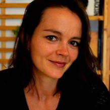 Alexandra Portail , Naturopathie à Wasquehal, France