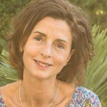 Dominique Klotz Fischer , Naturopathie à Lauris, France