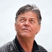 Pierre Satch , Coaching personnel à Villécloye, France