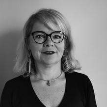 Sophie Gaurois , Psychologie à Chatou, France