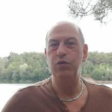Didier Rousseau , Naturopathie à Saumur, France