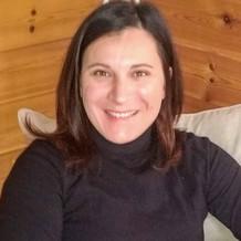 Virginia Da Costa , Sophrologie à Chorges, France