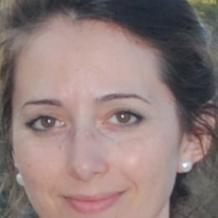 Marilyn Dutartre , Sophrologie à Nanterre, France