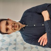 Julien Clermont , Hypnose à Saint Brieuc, France