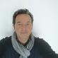 Bruno Chauvin , Hypnose à Les Sables D'olonne, France