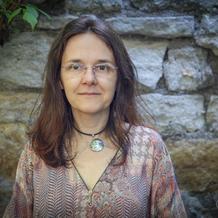 Annie Cellier , Naturopathie à La Ricamarie, France