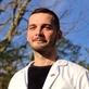 Tristan Durand , Diététique à Rouen, France