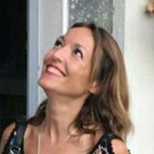 Karine Suize , Coaching personnel à Seynod, France