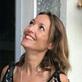 Karine Suize , Réflexologie à Bassens, France