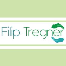 Filip Tregner , Réflexologie à Gignac, France