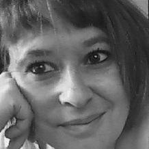 Pascale Rosset , Coaching personnel à Fontenay Sous Bois, France