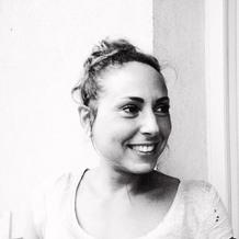 Isabel Halbout, Psychologie à Boulogne Billancourt, France