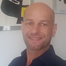 Manuel Appendini , Hypnose à Les Sables D'olonne, France