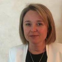 Nathalie Fontaine , Hypnose à Villefranche Sur Saône, France