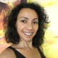 Priscilla Damour , Sophrologie à Cugnaux, France
