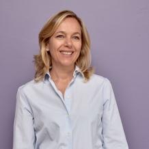 Véronique  Gianotti  , Sophrologie à Saint Mandé, France