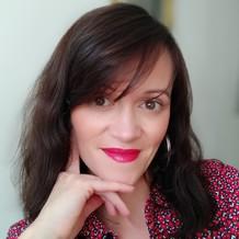 Christelle Champain , Sophrologie à Lagny Sur Marne, France