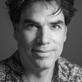 Eric Massuelle , Psychopratique à Montargis, France