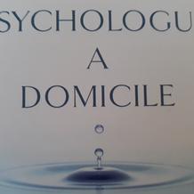 Maïthé Dufételle , Psychologie à Maurepas, France