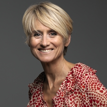 Patricia Repon , Naturopathie à Toulon, France