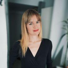 Mathilde Le Pihive , Sophrologie à Castelnau Le Lez, France