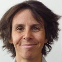 Julie Murcia , Psychologie à Paris, France