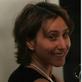 Célina Lamac , Hypnose à Neuilly Sur Seine, France