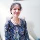 Samia Barriot , Sophrologie à Annemasse, France