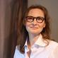 Frédérique Paumier , Coaching personnel à Paris, France