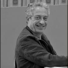 François Incandela , Hypnose à Chartres, France