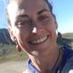 Celine Descombes, Kinésithérapie à St Didier, France