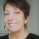 Marie Edon , Coaching personnel à Élancourt (78990), France