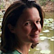Valérie Gleyze , Naturopathie à Rueil Malmaison, France