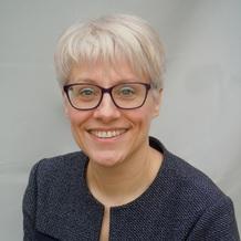 Emmanuelle Lesoil , Hypnose à Olivet, France