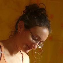 Sandrine Regnard , Naturopathie à Ligné, France