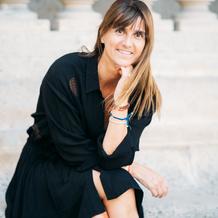 Frédérique  Chiche Remond , Sophrologie à Paris, France