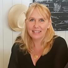 Catherine Landuren , Sophrologie à Soisy Sur Seine, France