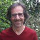 Bernard Amilien , Sophrologie à Rezé, France