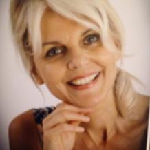 Christiane Théodosiou , Sophrologie à Visan, France
