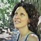 Stéphanie Diaz , Naturopathie à Chaponost, France