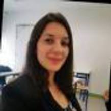 Véronique Dupuis , Sophrologie à Boulogne Billancourt, France