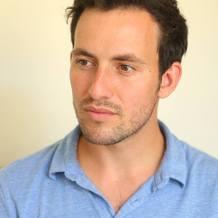 Guillaume Noé , Psychologie à Paris, France